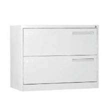 Lateral Filing Cabinets Type ST008