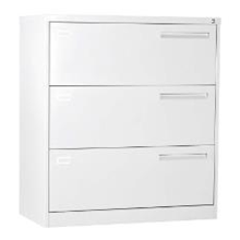 Lateral Filing Cabinets Type ST009