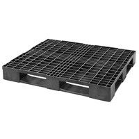 Sell CPP PLASTIC PALLET 875