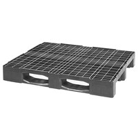 Sell CPP Plastic pallet 881