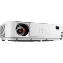 Projector NEC M Series M311X M322XG M362XG M402XG