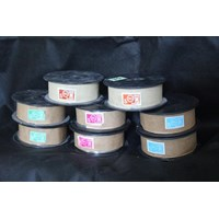 Sell WIRE SUTURE