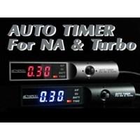 Turbo Timer Apexi