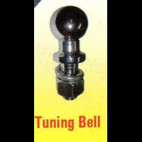 Jual Turning Bell