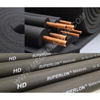 Jual Kabel Armaflex Superlon