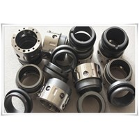 Sell Mechanical Seal As Po9bt