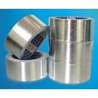 Jual Aluminium Foil Tape