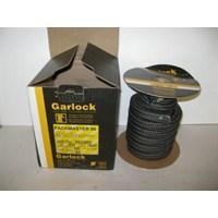 Jual Gland Packing Garlock Style 5000