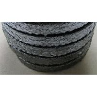 Jual GLAND PACKING GRAPHITE