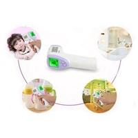 Jual Digital Infrared Thermometer Untuk Anak