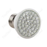 Sell Lampu LED