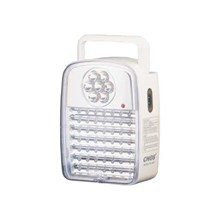 Emergency Lamp CMOS