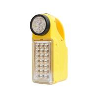 Jual Emergency Lamp CMOS HK 500