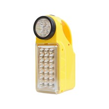 Emergency Lamp CMOS HK 500