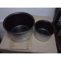 Sell TEFLON PANS