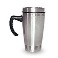 Thermo Mug 420Ml