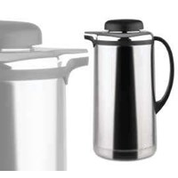 Sell Coffe Pot 1600Ml