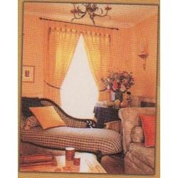 Perlengkapan Interior Rumah