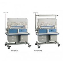 Infant Incubator YP 90 Series
