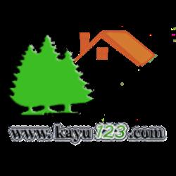 Wooden pallet size 100 X 150 X 16 Cm Fourway