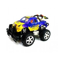 Jual RC Strong GT 1:24