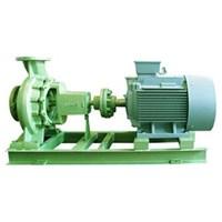 Jual Torishima ETA - N ( Centrifugal Pumps )
