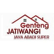 Genteng Jatiwangi