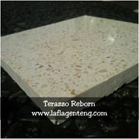 Terrazzo marble natural stone flooring & tiles