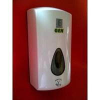 Sell Dispenser Sabun Matic 1.1 Liter