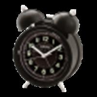 Jual Seiko Alarm Bell Alarm Clock QHK035K