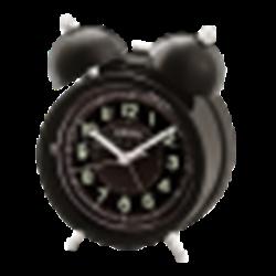 Seiko Alarm Bell Alarm Clock QHK035K