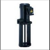 Jual Fuji Teral Coolant Pumps - VKP035L