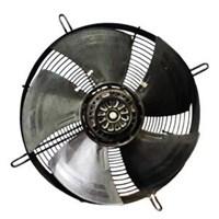 Jual Fan Motor
