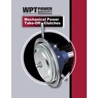 Jual PTO ( Power Take Off )