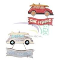Jual Hiasan Dinding Board Cars