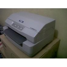 Printer Passbook Epson PLQ-20