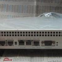 Sell Server IBM System X3250-M5 (1U Rackmount)