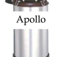 Jual Pompa Celup Air Tambak Merk Apollo