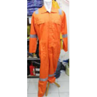 Jual Wearpack Safety J & G
