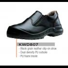Sepatu Safety King KWD 807 X