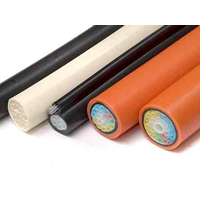 Jual Microduct Cables