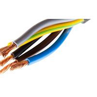 Jual Electrical Cables
