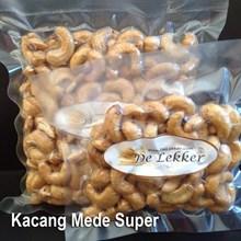Kacang Mede