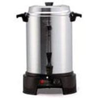 Sell Westbend Coffeemaker (USA)