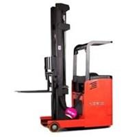 Jual Service Forklift Dan Hand Pallet Electrik Dan Manual