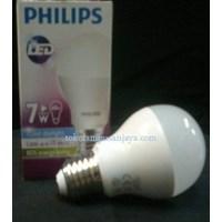 Jual Lampu Philips LED E27 – 7W