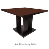 New Ellen Dinning Table