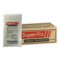 Sell SUPERFIX