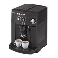 Sell Delonghi ESAM2600. B Magnifica Bean To Cup Automatic Espresso