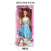 Barbie Beautiful Girl